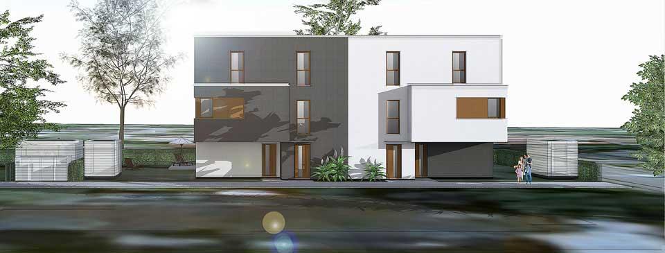 IhL | Immobilien Hanseatische Lebensart GmbH | Gilcherweg 39
