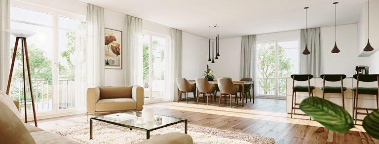 IhL | Immobilien hanseatische Lebensart GmbH